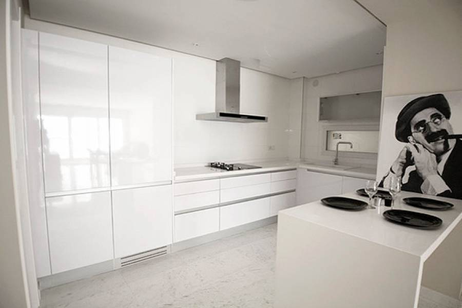 Altea,Alicante,España,3 Bedrooms Bedrooms,2 BathroomsBathrooms,Apartamentos,25460