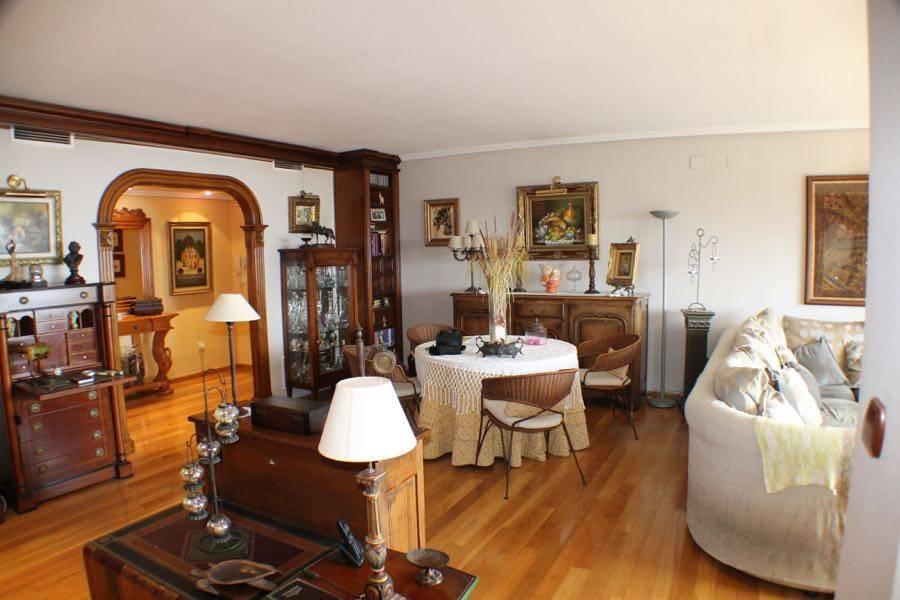 Benidorm,Alicante,España,2 Bedrooms Bedrooms,2 BathroomsBathrooms,Apartamentos,25463