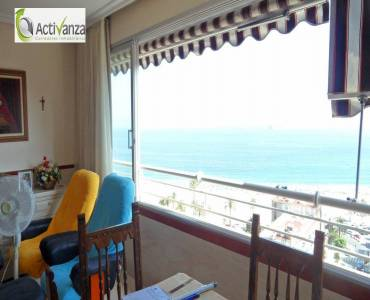 Benidorm,Alicante,España,2 Bedrooms Bedrooms,2 BathroomsBathrooms,Apartamentos,25464