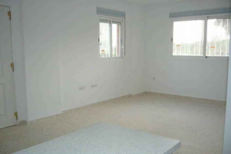 Benidorm,Alicante,España,2 Bedrooms Bedrooms,1 BañoBathrooms,Apartamentos,25469