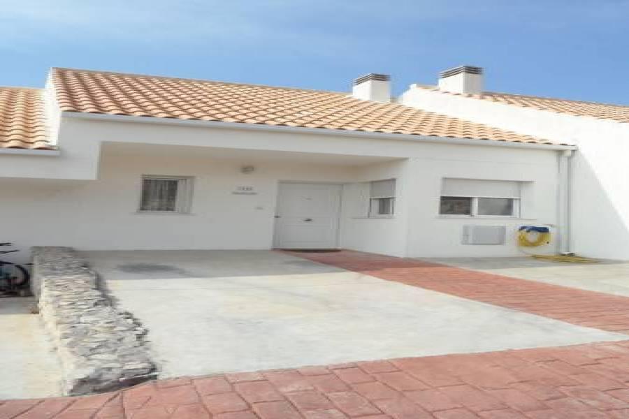 Relleu,Alicante,España,3 Bedrooms Bedrooms,2 BathroomsBathrooms,Bungalow,25478