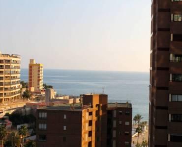 Villajoyosa,Alicante,España,1 Dormitorio Bedrooms,1 BañoBathrooms,Apartamentos,25480