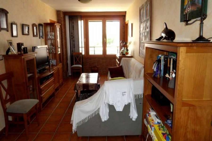 Benidorm,Alicante,España,3 Bedrooms Bedrooms,1 BañoBathrooms,Apartamentos,25484