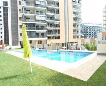 Villajoyosa,Alicante,España,2 Bedrooms Bedrooms,2 BathroomsBathrooms,Apartamentos,25490