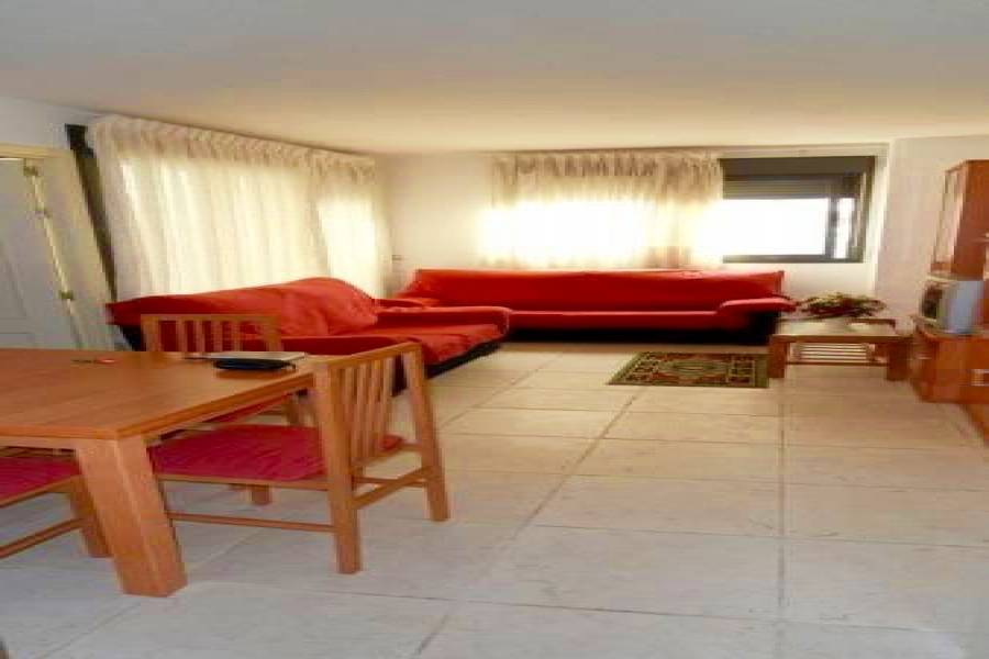 Villajoyosa,Alicante,España,2 Bedrooms Bedrooms,2 BathroomsBathrooms,Apartamentos,25490