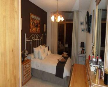 Benidorm,Alicante,España,3 Bedrooms Bedrooms,2 BathroomsBathrooms,Apartamentos,25496