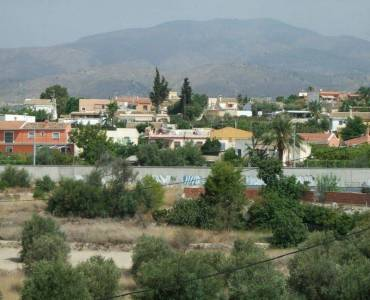 Villajoyosa,Alicante,España,2 Bedrooms Bedrooms,1 BañoBathrooms,Apartamentos,25498