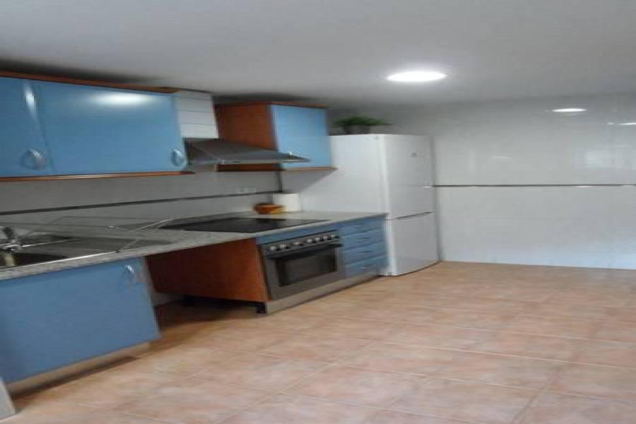 Finestrat,Alicante,España,2 Bedrooms Bedrooms,1 BañoBathrooms,Apartamentos,25503