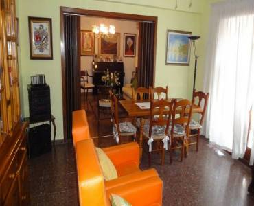 Benidorm,Alicante,España,4 Bedrooms Bedrooms,3 BathroomsBathrooms,Apartamentos,25505