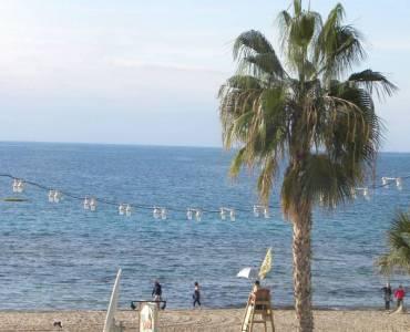 Benidorm,Alicante,España,3 Bedrooms Bedrooms,1 BañoBathrooms,Apartamentos,25506