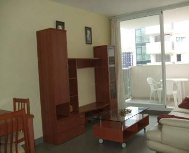 Villajoyosa,Alicante,España,2 Bedrooms Bedrooms,2 BathroomsBathrooms,Apartamentos,25507