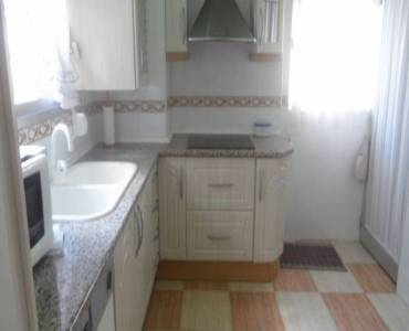 Benidorm,Alicante,España,2 Bedrooms Bedrooms,2 BathroomsBathrooms,Apartamentos,25508