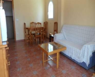 Villajoyosa,Alicante,España,4 Bedrooms Bedrooms,2 BathroomsBathrooms,Bungalow,25513