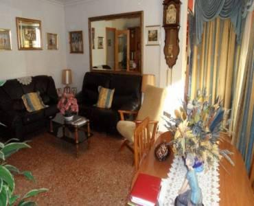 Benidorm,Alicante,España,3 Bedrooms Bedrooms,1 BañoBathrooms,Apartamentos,25522