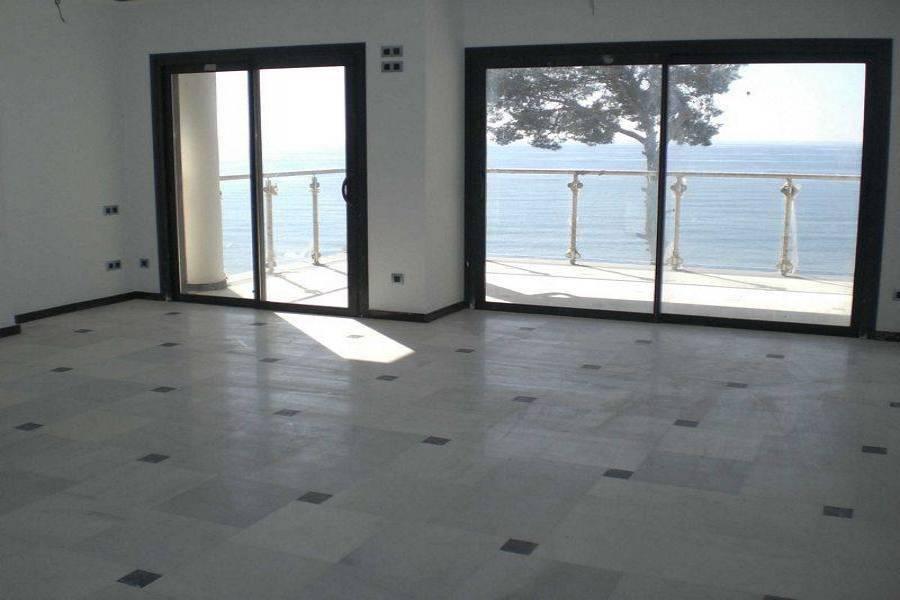 Altea,Alicante,España,4 Bedrooms Bedrooms,2 BathroomsBathrooms,Apartamentos,25526