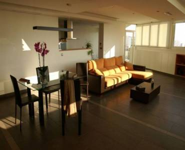 Benidorm,Alicante,España,3 Bedrooms Bedrooms,2 BathroomsBathrooms,Apartamentos,25527