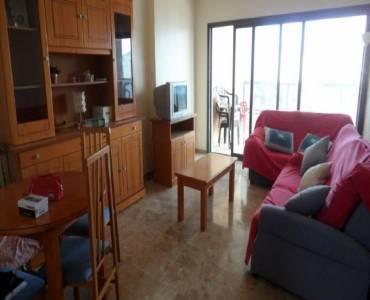 Benidorm,Alicante,España,2 Bedrooms Bedrooms,2 BathroomsBathrooms,Apartamentos,25528