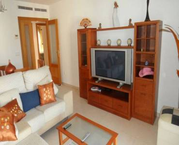 Villajoyosa,Alicante,España,2 Bedrooms Bedrooms,2 BathroomsBathrooms,Apartamentos,25530
