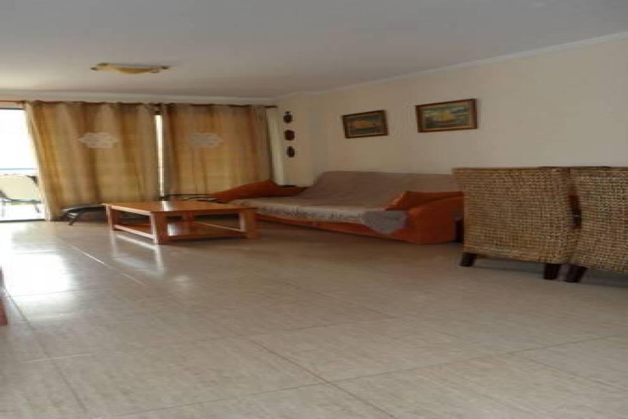 Villajoyosa,Alicante,España,1 Dormitorio Bedrooms,1 BañoBathrooms,Apartamentos,25532
