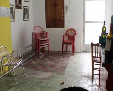 La Nucia,Alicante,España,3 Bedrooms Bedrooms,Casas de pueblo,25540