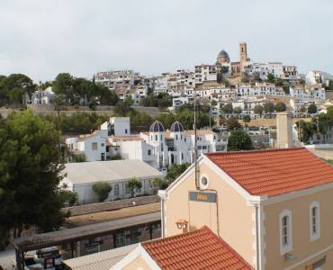 Altea,Alicante,España,3 Bedrooms Bedrooms,2 BathroomsBathrooms,Apartamentos,25548