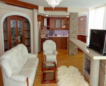 Villajoyosa,Alicante,España,1 Dormitorio Bedrooms,1 BañoBathrooms,Apartamentos,25551
