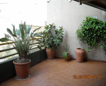Villajoyosa,Alicante,España,4 Bedrooms Bedrooms,3 BathroomsBathrooms,Apartamentos,25554