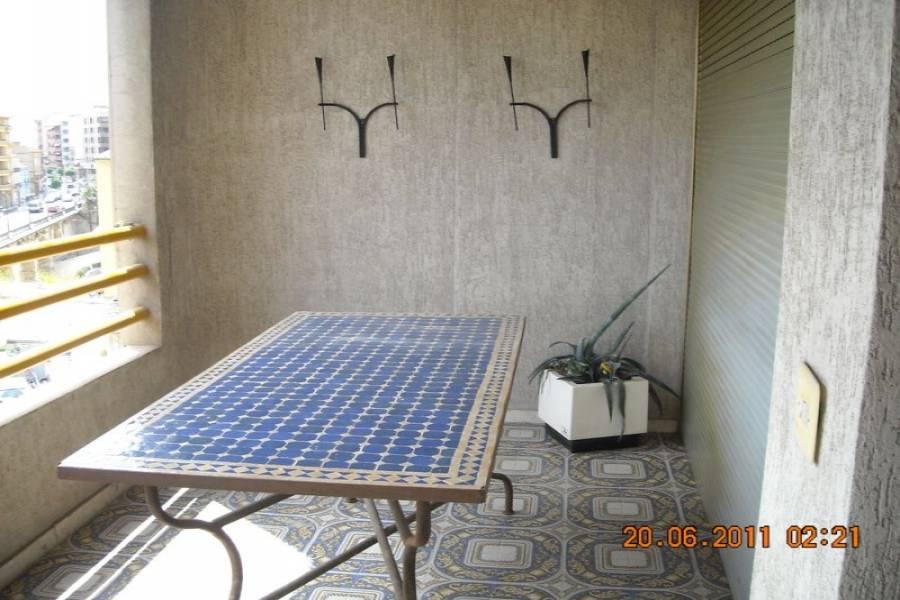 Villajoyosa,Alicante,España,4 Bedrooms Bedrooms,3 BathroomsBathrooms,Apartamentos,25554