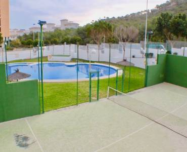 Villajoyosa,Alicante,España,2 Bedrooms Bedrooms,2 BathroomsBathrooms,Apartamentos,25562