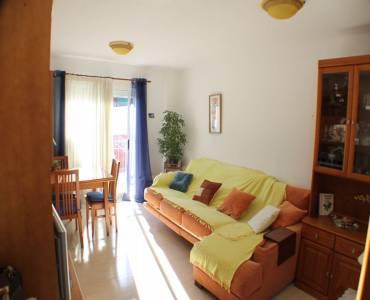 La Nucia,Alicante,España,2 Bedrooms Bedrooms,1 BañoBathrooms,Apartamentos,25568