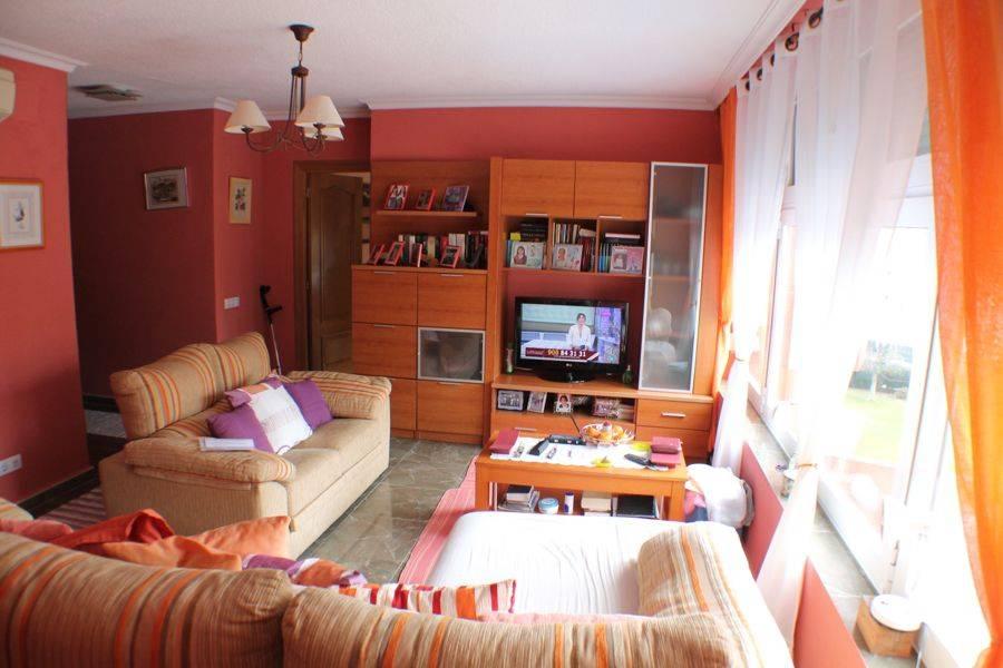 Benidorm,Alicante,España,3 Bedrooms Bedrooms,2 BathroomsBathrooms,Apartamentos,25570