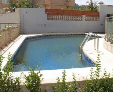 Albir,Alicante,España,2 Bedrooms Bedrooms,2 BathroomsBathrooms,Apartamentos,25573