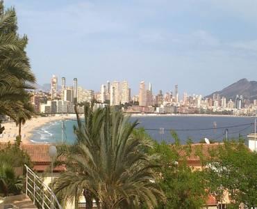 Benidorm,Alicante,España,2 Bedrooms Bedrooms,1 BañoBathrooms,Apartamentos,25576