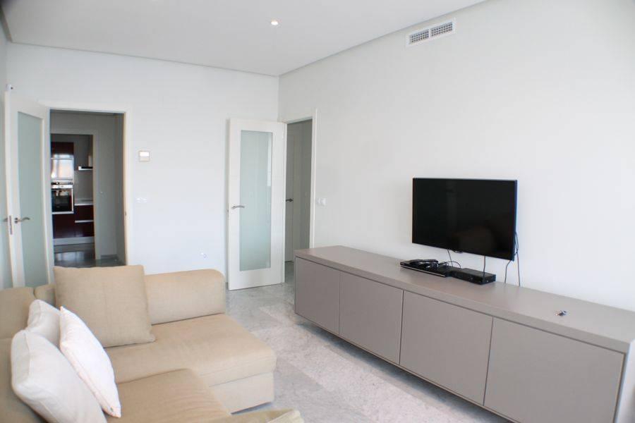 Benidorm,Alicante,España,2 Bedrooms Bedrooms,2 BathroomsBathrooms,Apartamentos,25578