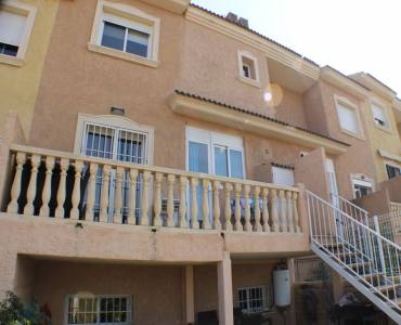 La Nucia,Alicante,España,5 Bedrooms Bedrooms,2 BathroomsBathrooms,Bungalow,25581