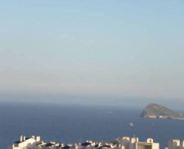 Villajoyosa,Alicante,España,2 Bedrooms Bedrooms,1 BañoBathrooms,Apartamentos,25582