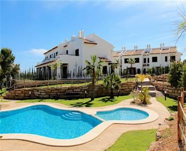 Finestrat,Alicante,España,3 Bedrooms Bedrooms,3 BathroomsBathrooms,Bungalow,25584