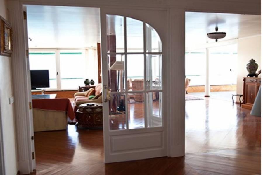 Benidorm,Alicante,España,4 Bedrooms Bedrooms,4 BathroomsBathrooms,Apartamentos,25591