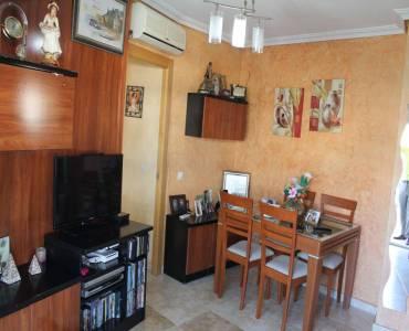 Benidorm,Alicante,España,4 Bedrooms Bedrooms,2 BathroomsBathrooms,Atico,25599