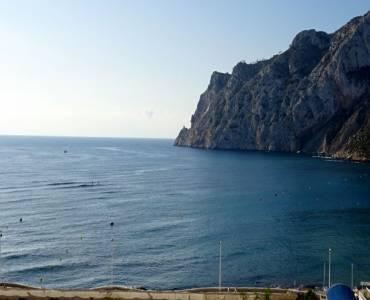 Calpe,Alicante,España,2 Bedrooms Bedrooms,1 BañoBathrooms,Apartamentos,25604