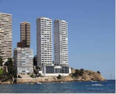 Benidorm,Alicante,España,3 Bedrooms Bedrooms,2 BathroomsBathrooms,Apartamentos,25608