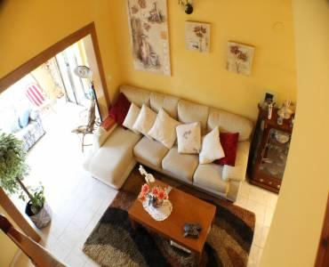 La Nucia,Alicante,España,4 Bedrooms Bedrooms,2 BathroomsBathrooms,Bungalow,25616