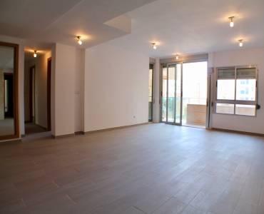 Villajoyosa,Alicante,España,3 Bedrooms Bedrooms,2 BathroomsBathrooms,Apartamentos,25617