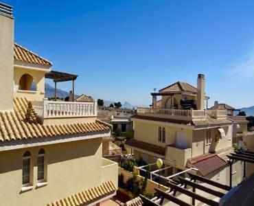 La Nucia,Alicante,España,3 Bedrooms Bedrooms,2 BathroomsBathrooms,Bungalow,25623