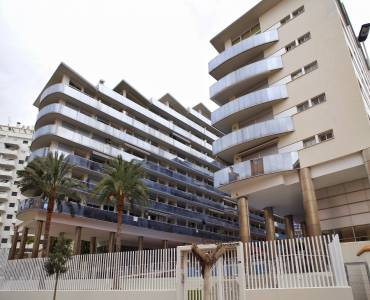 Villajoyosa,Alicante,España,2 Bedrooms Bedrooms,2 BathroomsBathrooms,Apartamentos,25630