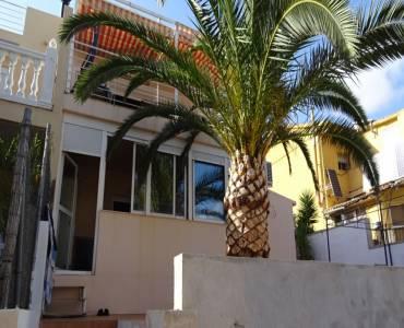 Alfaz del Pi,Alicante,España,3 Bedrooms Bedrooms,2 BathroomsBathrooms,Bungalow,25633