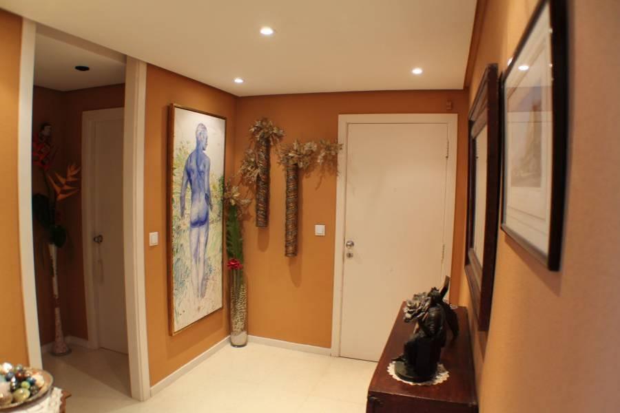 Benidorm,Alicante,España,3 Bedrooms Bedrooms,2 BathroomsBathrooms,Apartamentos,25640