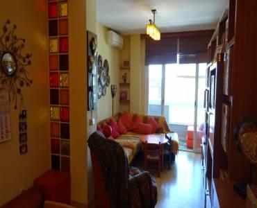 Alfaz del Pi,Alicante,España,2 Bedrooms Bedrooms,2 BathroomsBathrooms,Apartamentos,25643