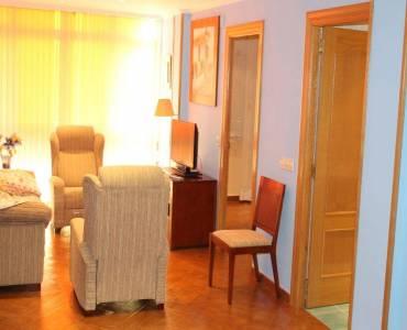 Benidorm,Alicante,España,3 Bedrooms Bedrooms,1 BañoBathrooms,Apartamentos,25653