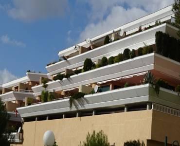 Altea,Alicante,España,3 Bedrooms Bedrooms,2 BathroomsBathrooms,Apartamentos,25654
